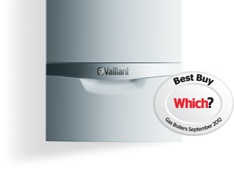 Which magazine best boiler 2012